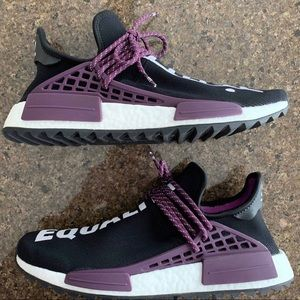 cheap for discount 61b4f 2e646 adidas Shoes | Dragons Tennis Sz 5 12 | Poshmark